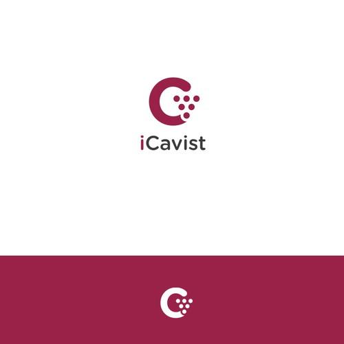 iCavist