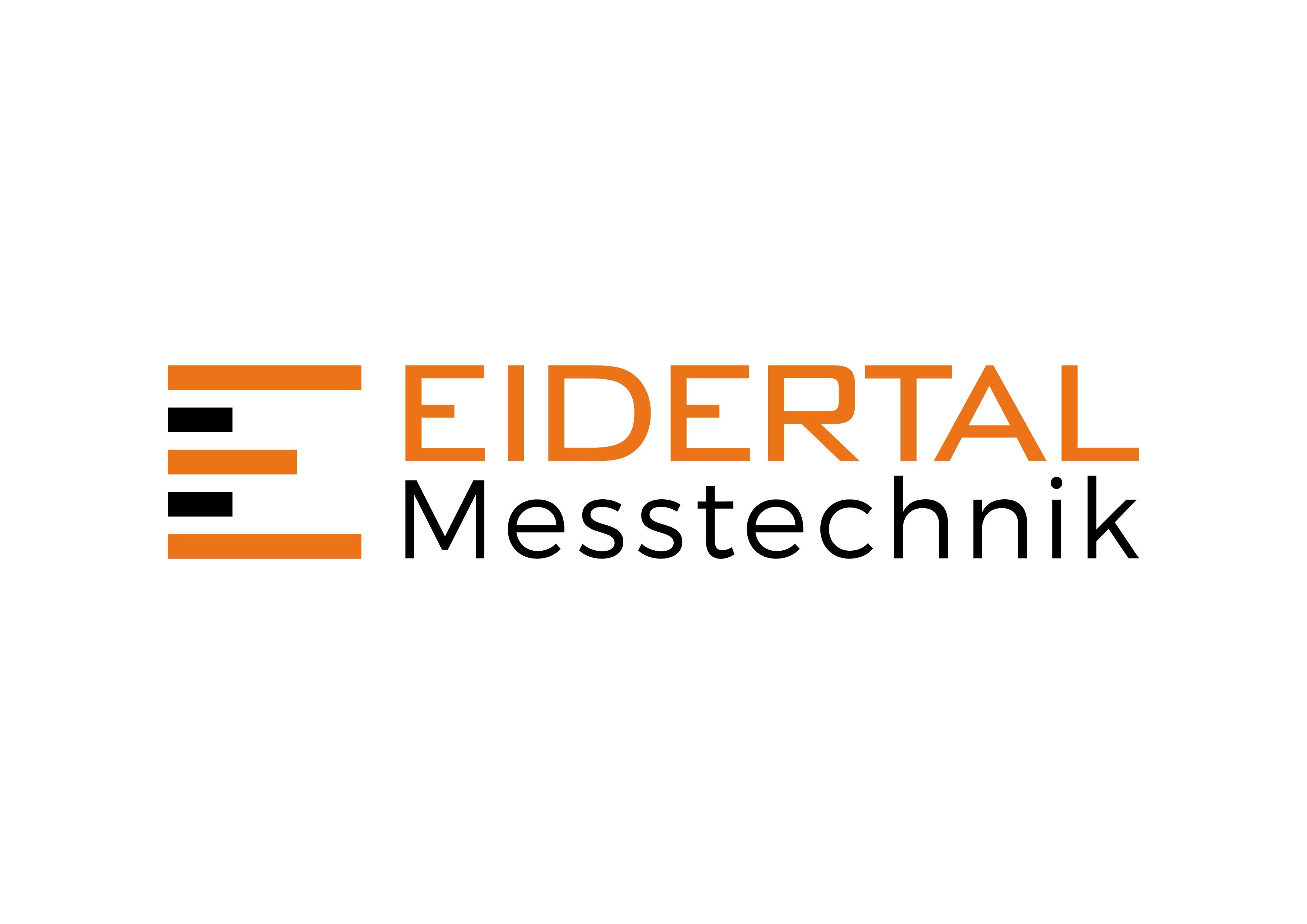 Neues Logo gesucht! Mess- und Vermessungstechnik ist das Thema!