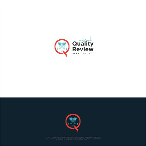 Quality Review ----Medical & Pharmaceutical