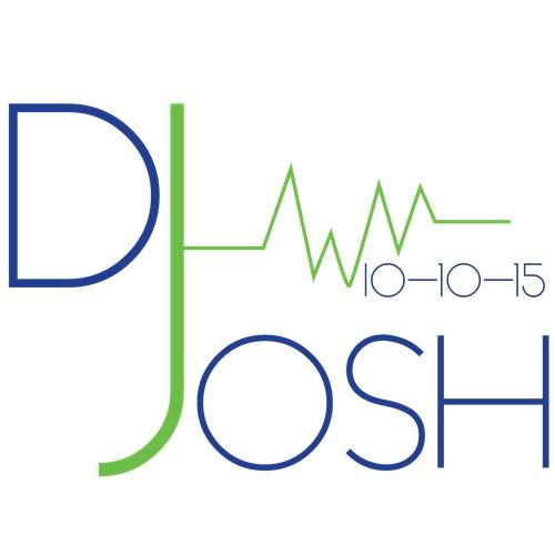 DJ Josh