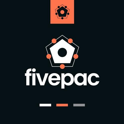 Fivepac