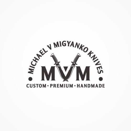 Michael V logo