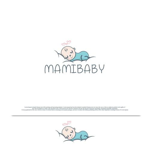 mamibaby