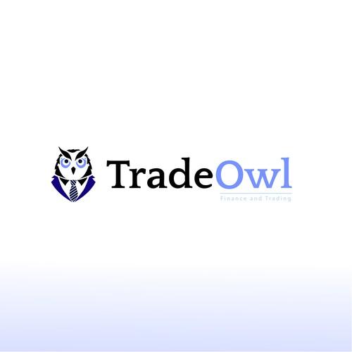 Logo représentatif