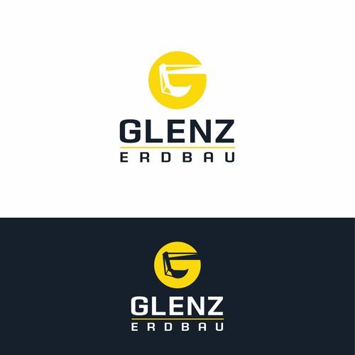 Glenz Erdbau
