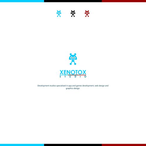 Xenotox Studio