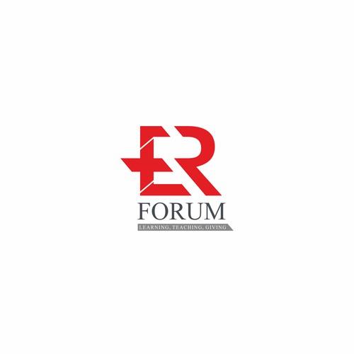 ER Forum