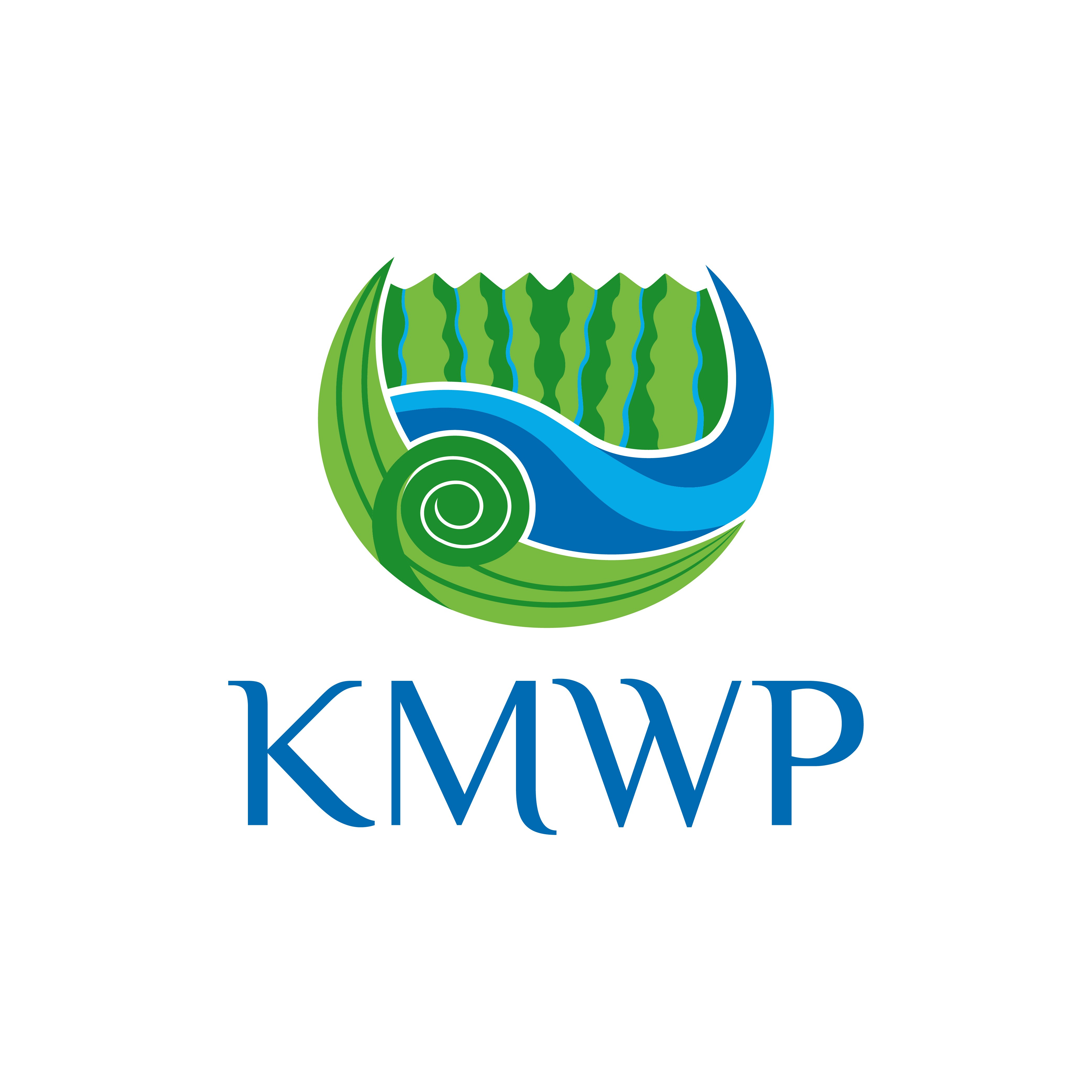 We need a powerful meaningful logo for our environmental organization