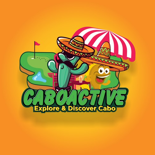 CaboActive
