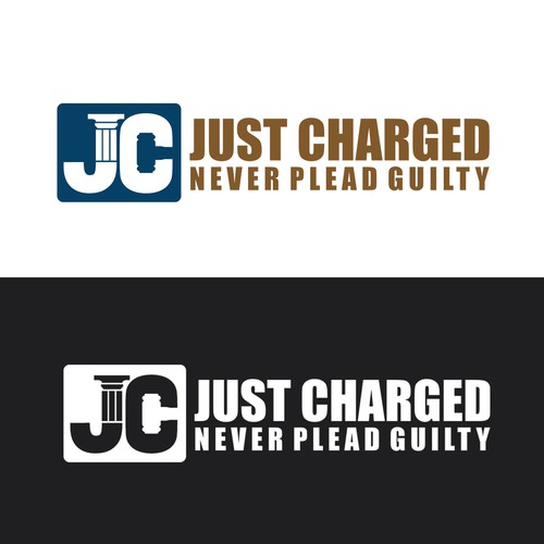 Just Charged