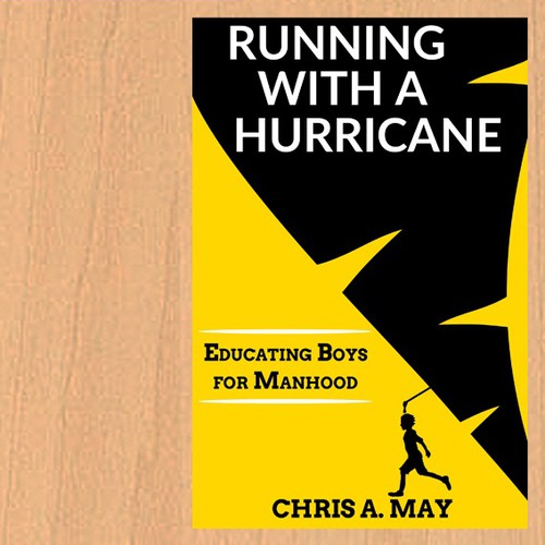 Running With Hurricane