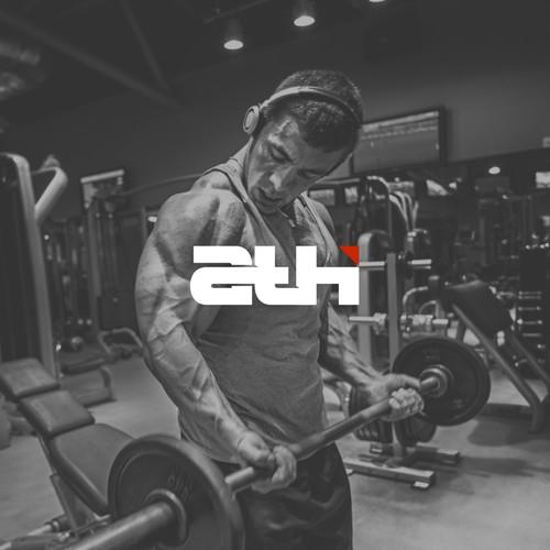Gym/Fitness center enabler