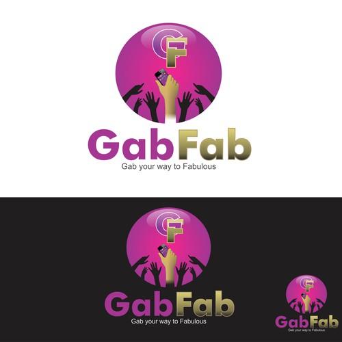GabFab