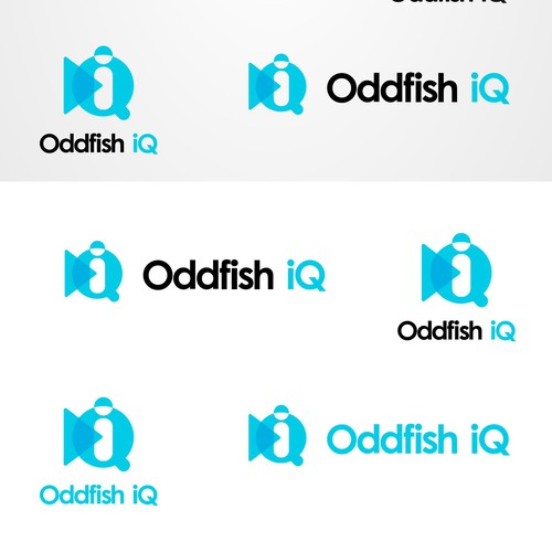 oddfish