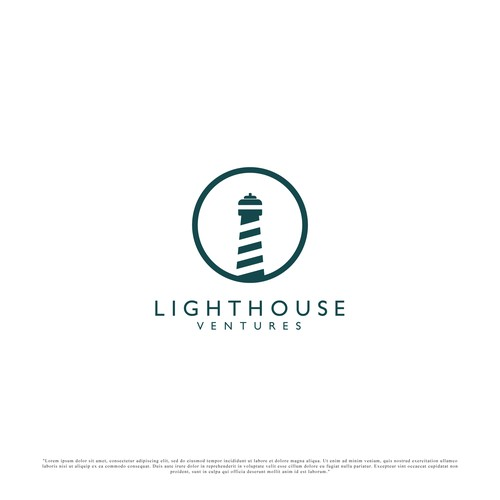 Lighthouse Venture