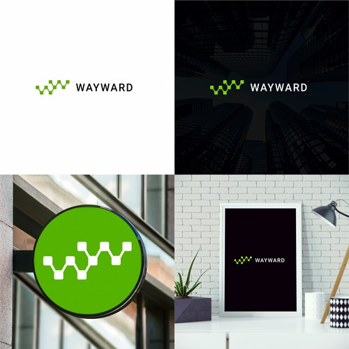 way ward