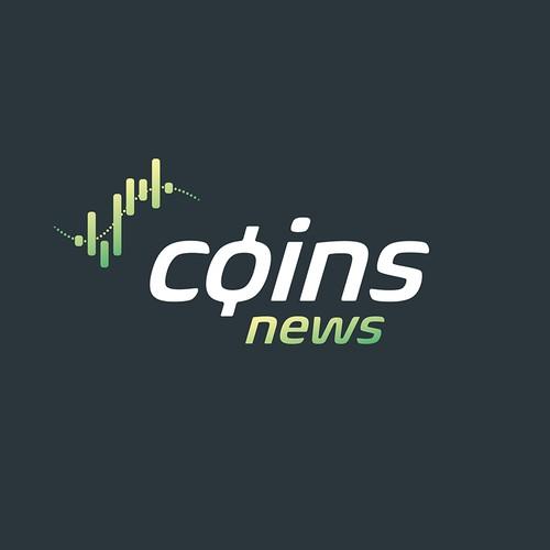 Logo Concept, News