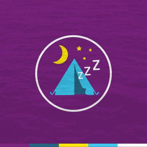 Clean updated logo