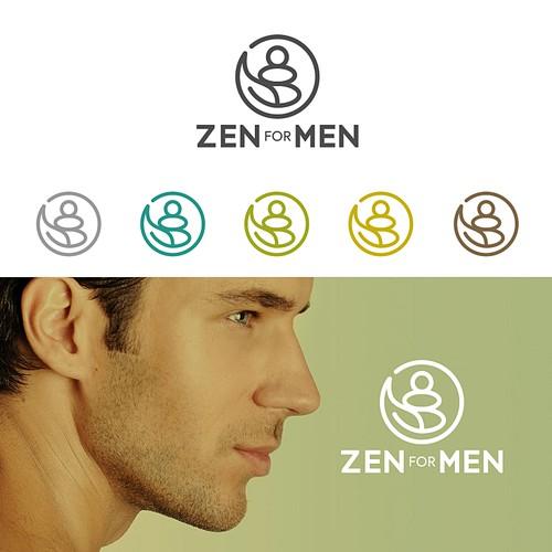 Zen for Men (men's skincare brand)