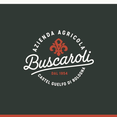 Azienda Agricola Buscaroli