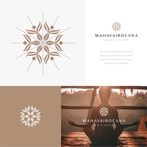 MAHAVAIROCANA