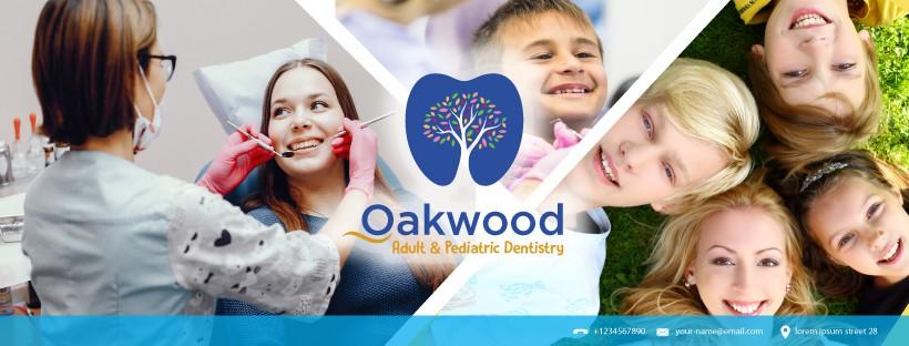 Pediatric Dental Practice Logo