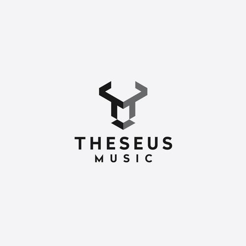 THESEUS MUSIC