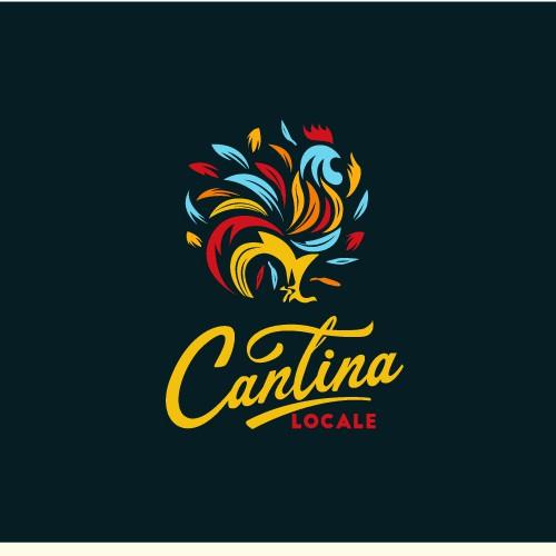 Cantina Locale