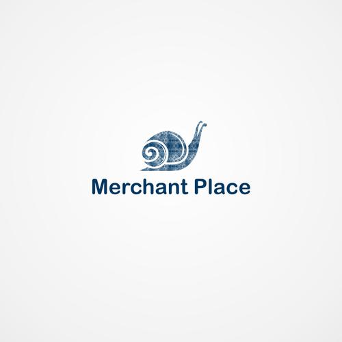 Merchant Place