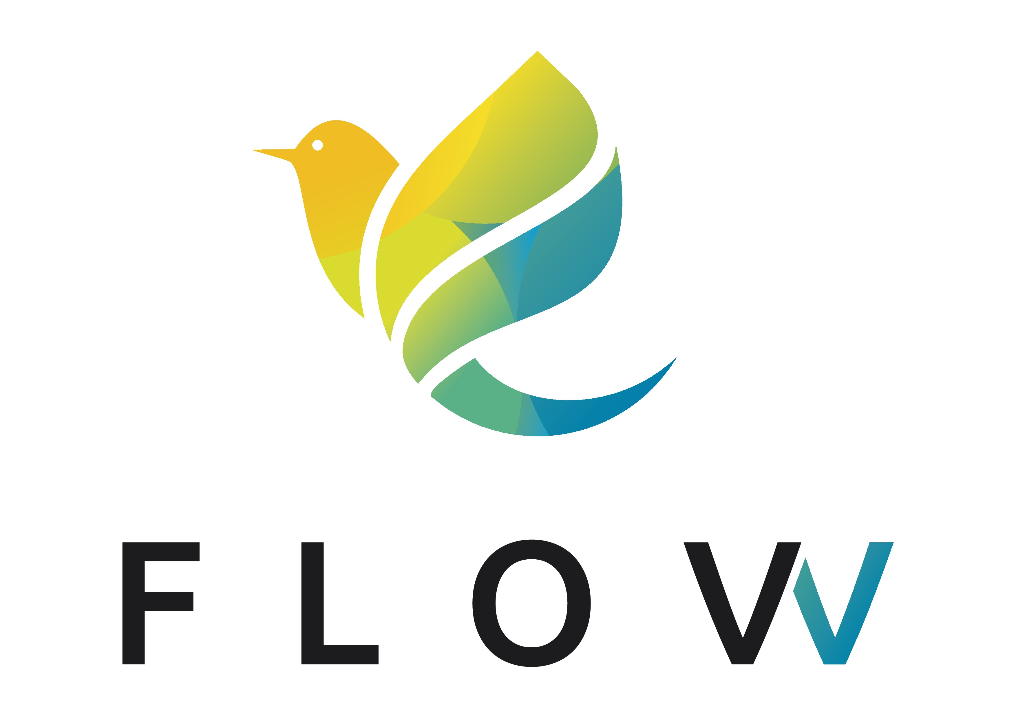 Support our cause for treating depression - Create a logo for Flovv