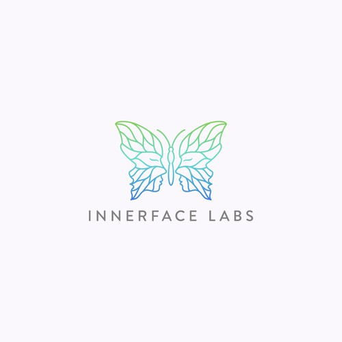 Innerface Labs