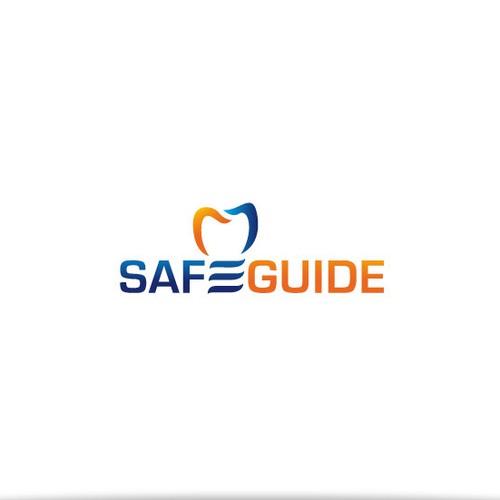 Safe Guide ™