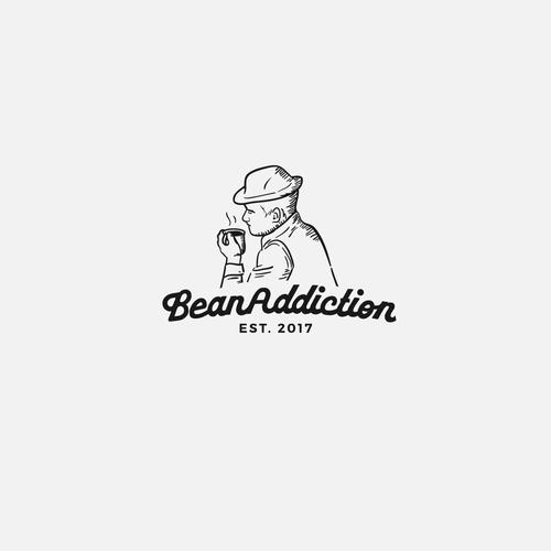 BeanAddiction