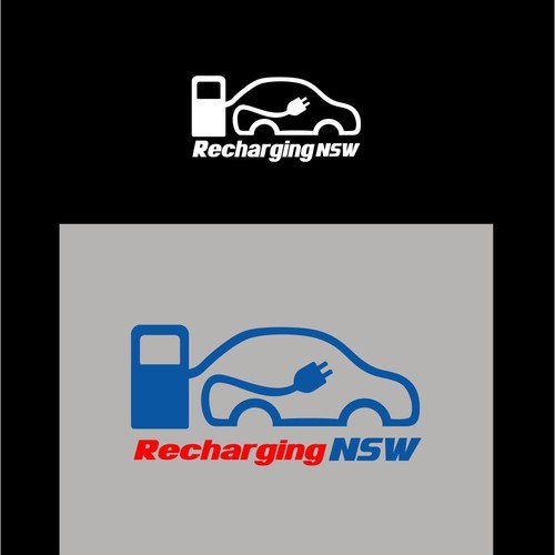 Promoting the future of transport with Electric Vehicles in NSW, Australia.