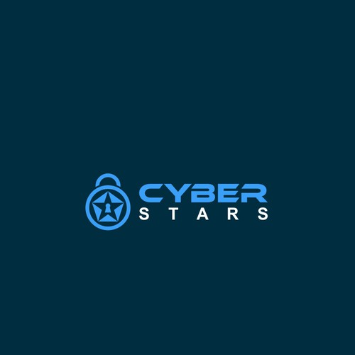 Cybersecurity Startup Seeks Compelling New Logo!