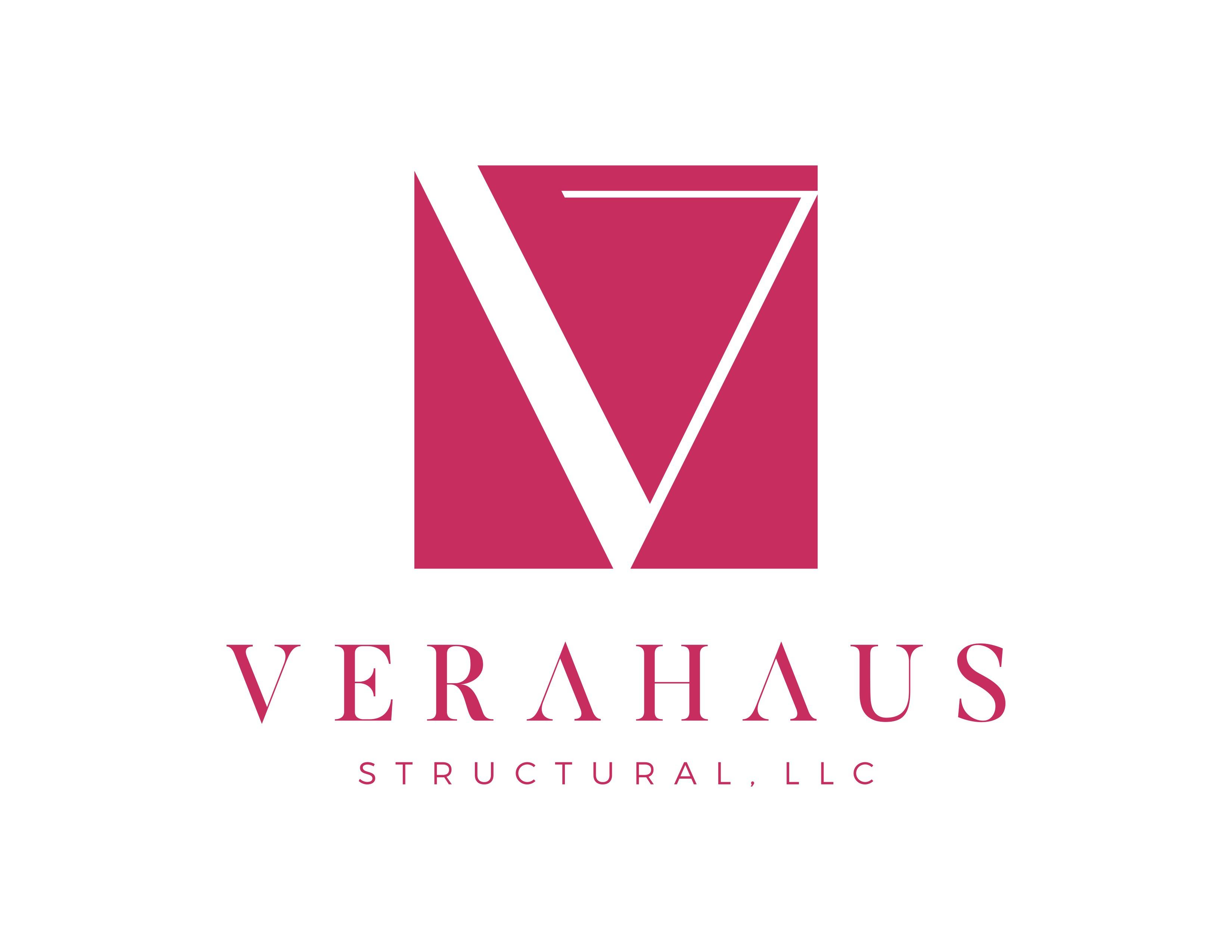 Create logo for structural engineering design studio!