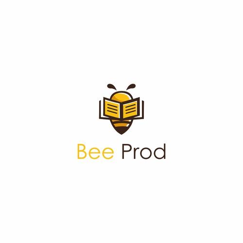 bee prod