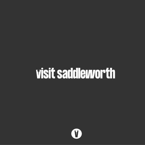 Visit Saddleworth