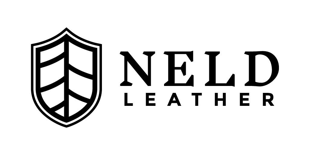 """Suchen ein passendes Logo-design zu der Marke """"NELD""""."""