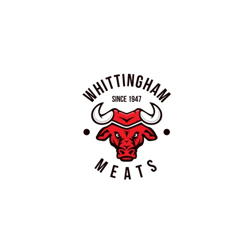Whitingham Meats