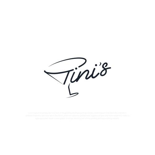 Tini's