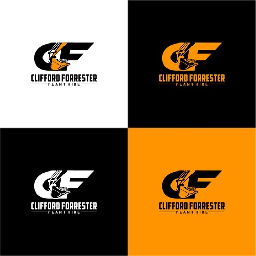Clifford Forrester