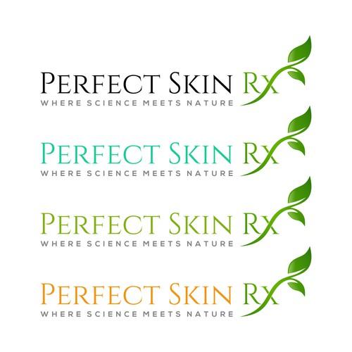 Perfect Skin Rx
