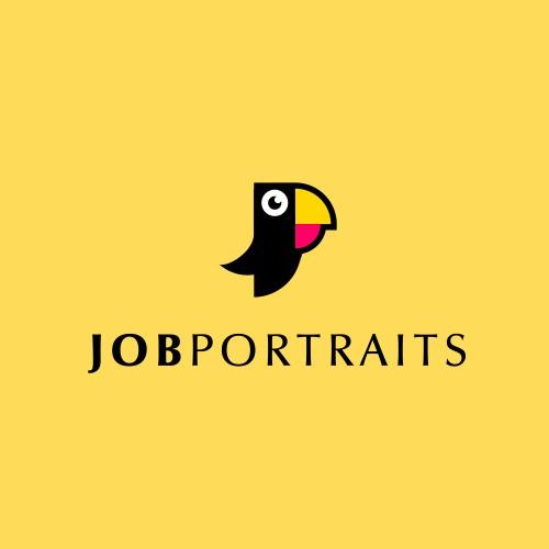 parrots + JP