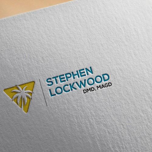 Stephen Lockwood