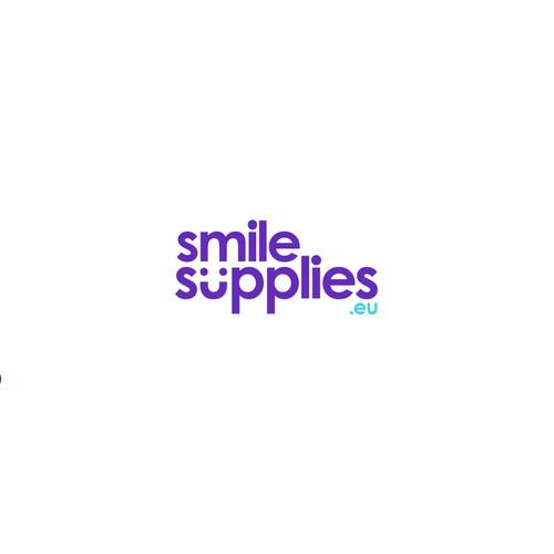 Smile Suupllies