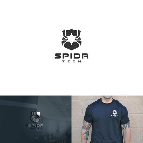 police technology startup (SPIDR)
