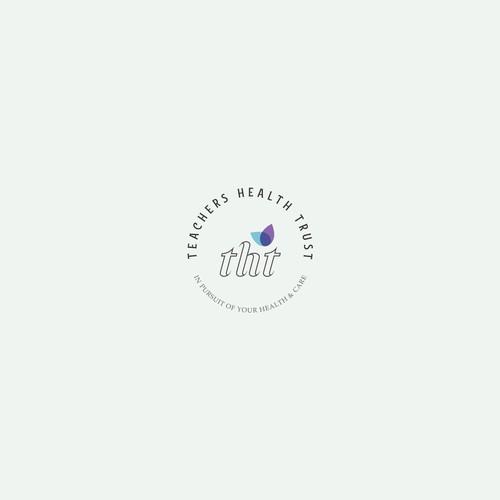 Sophisticated Healthcare Trust Logo