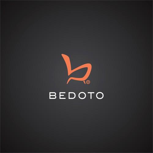 Bedoto