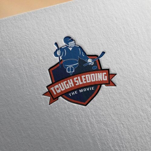 Tough Sledding - The Movie